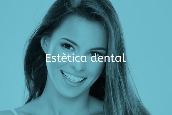 estetica-dental-a-reus