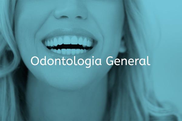 odontologia-general-a-reus