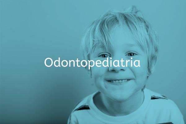 odontopediatria-a-reus-cat