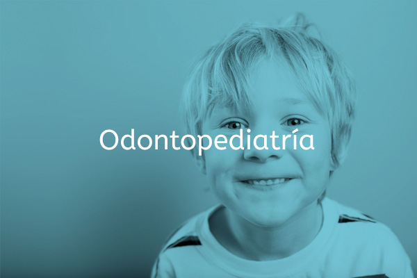 odontopediatria-en-reus